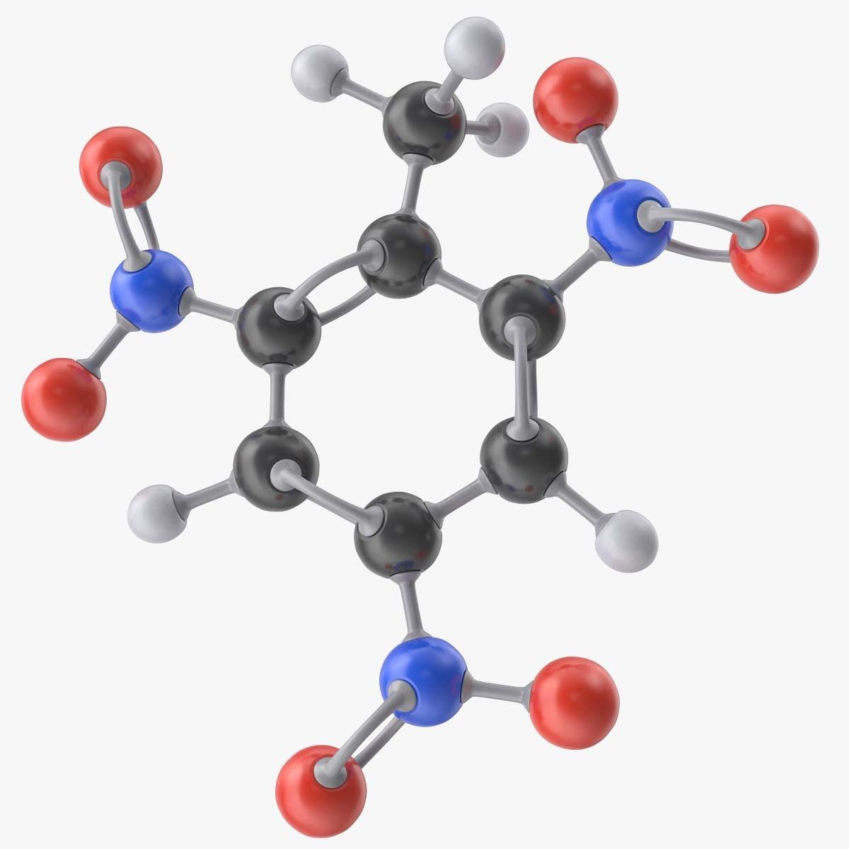 TNT_Molecule_000_Sign.jpg