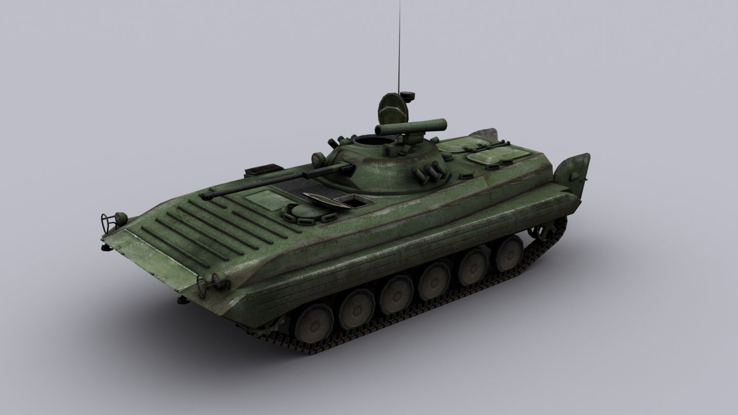 infantry_fighting_vehicle_3d_model_c4d_max_obj_fbx_ma_lwo_3ds_3dm_stl_1483577_o.jpg