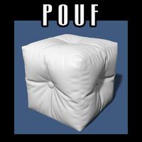 Pouf (09)