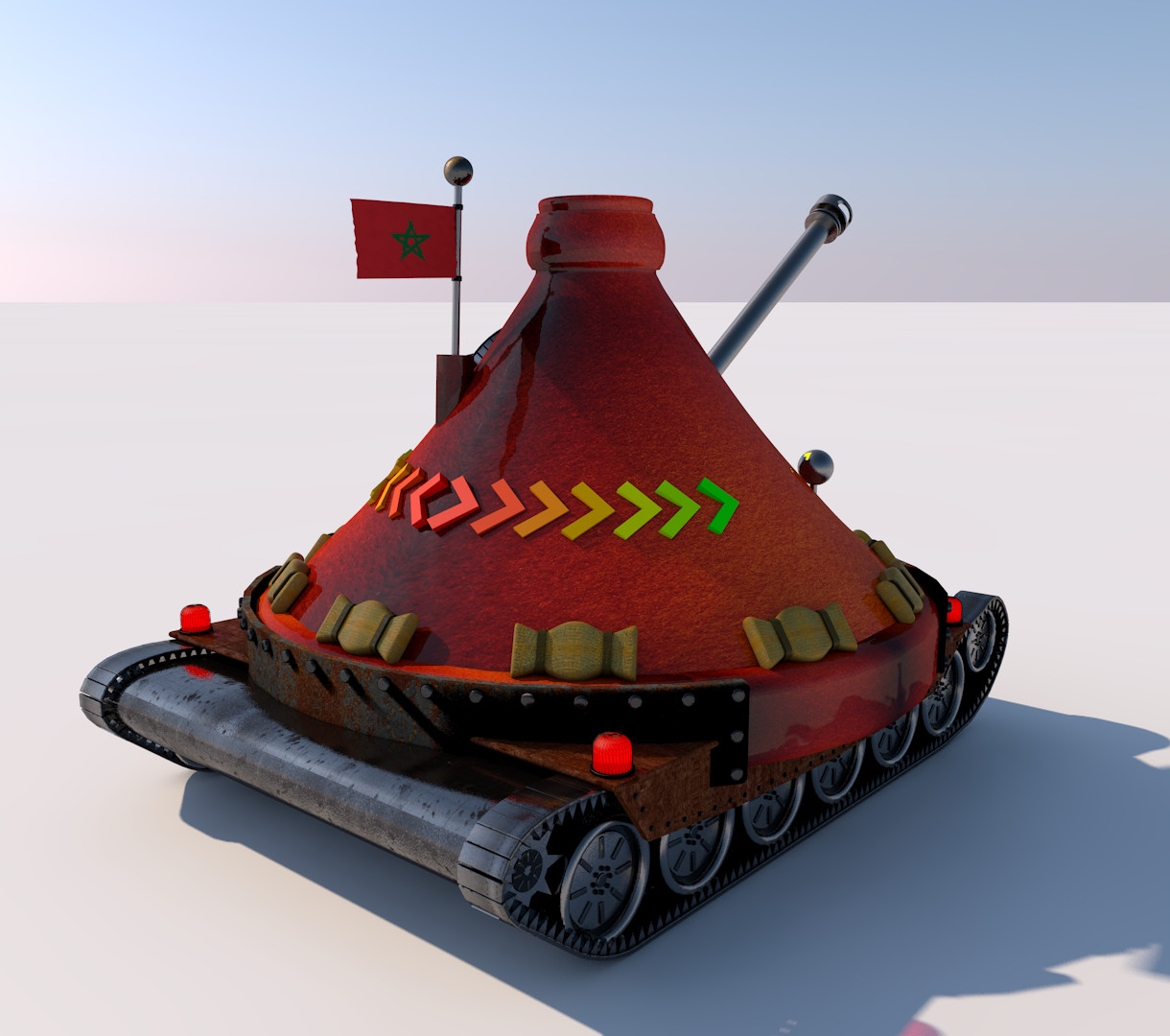 TankTajin4.png