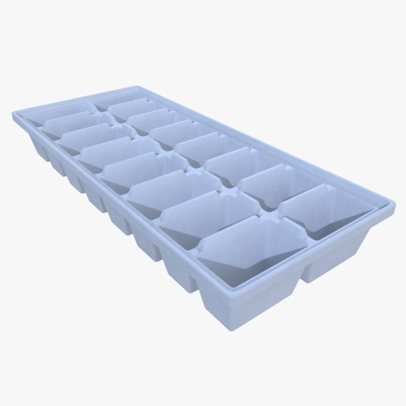 IceCubeTray02_Preview01preview010001.png