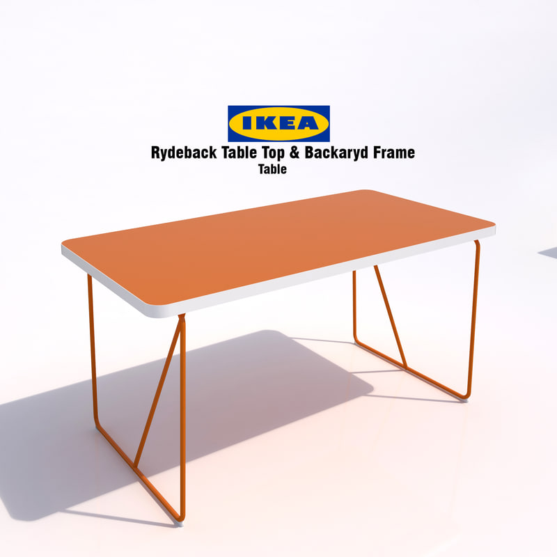 Ikea Rydeback-002 LOGO.jpg