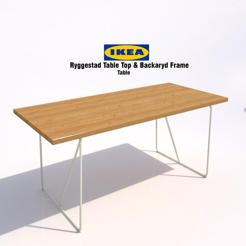 Ikea Ryggestad-002 LOGO.jpg