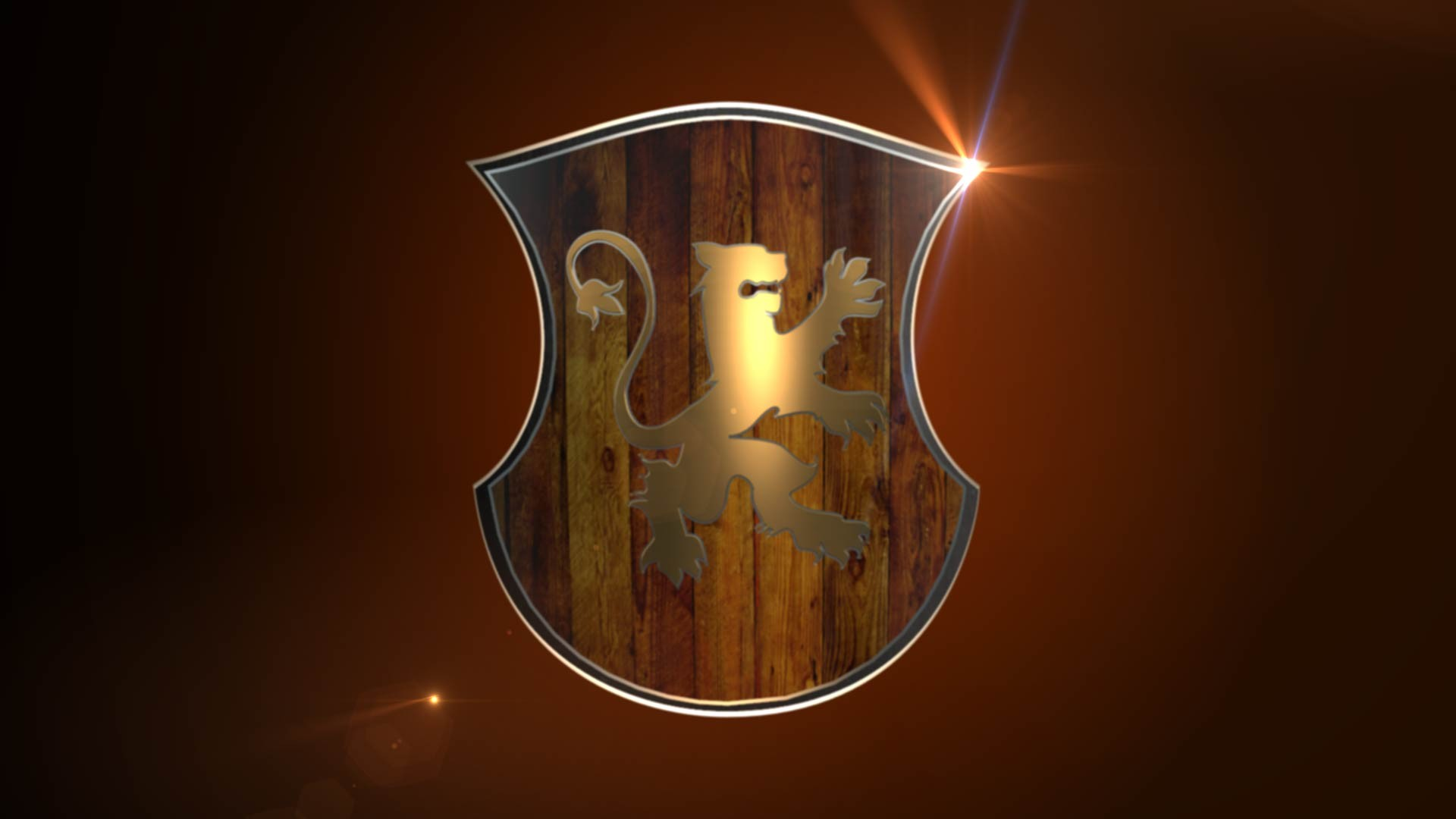 Family Crest Shield_00000.jpg