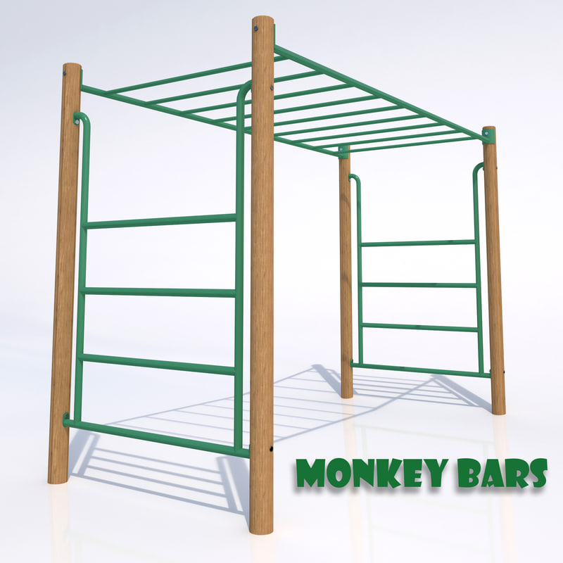 Monkey Bars-002 LOGO.jpg