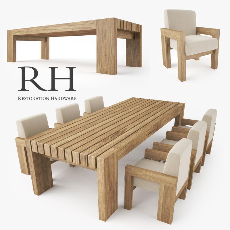 restoration-hardware-bardenas-sofa-collection-1.jpg