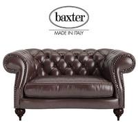 Baxter Diana Chester armchair