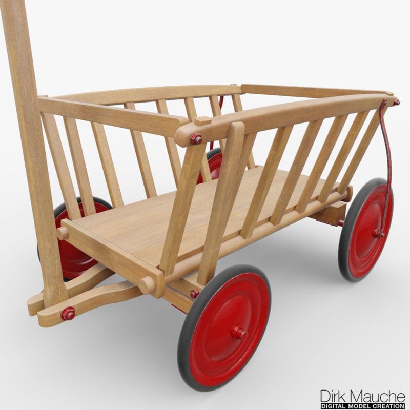cart07.0004.png