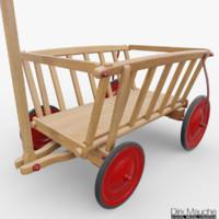 cart07