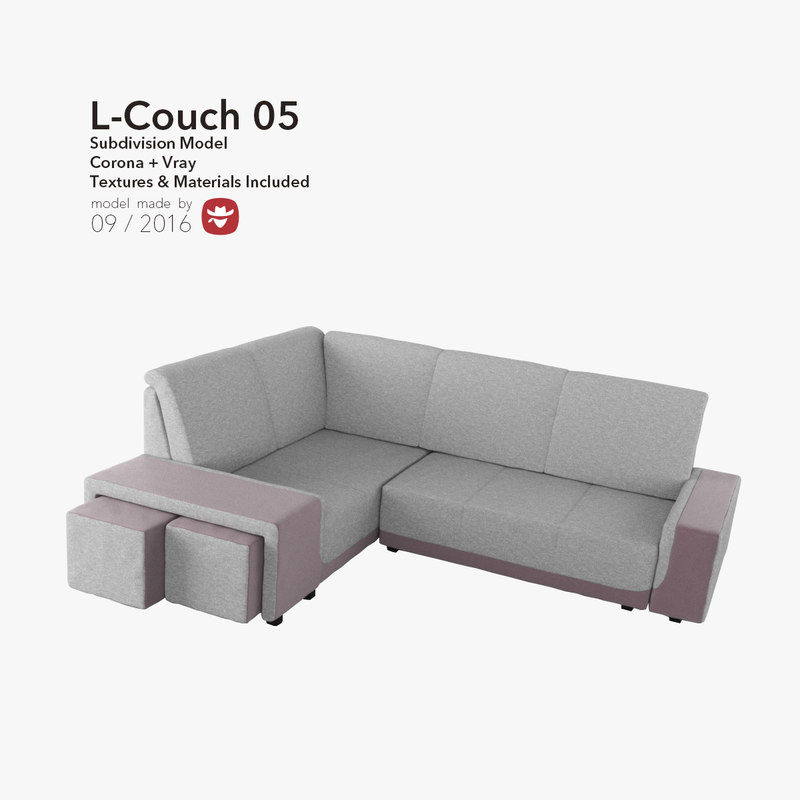 00 L-Couch 05 04.jpg