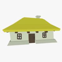 toon house02