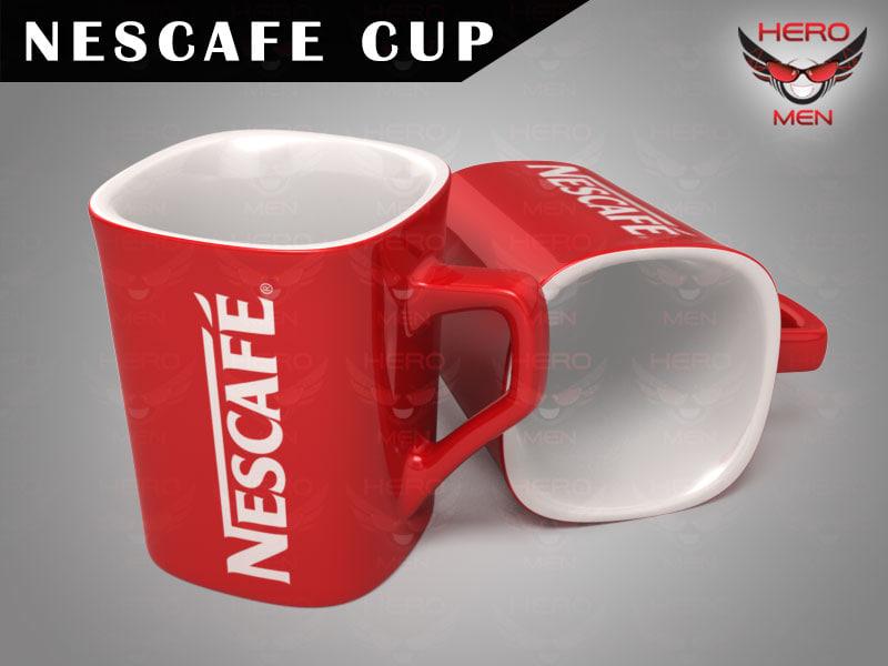 nescafe-cup01.jpg