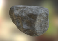 meteor 01