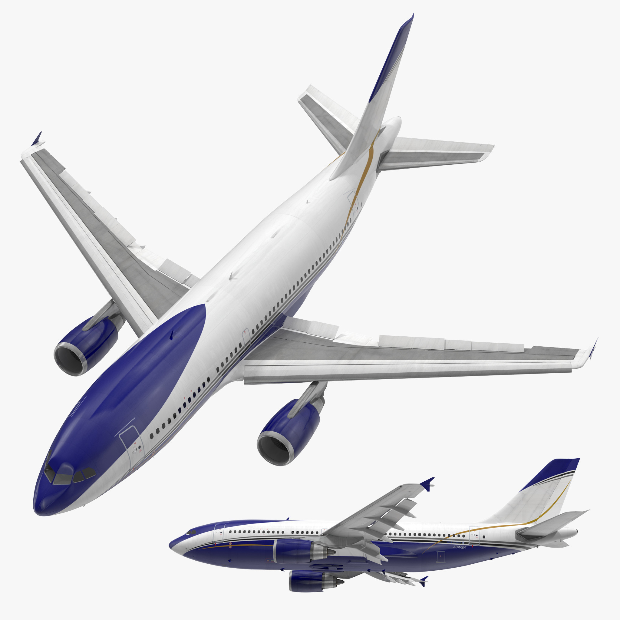 Airbus-A310-300-Rigged-vray-3d-model-000.jpg