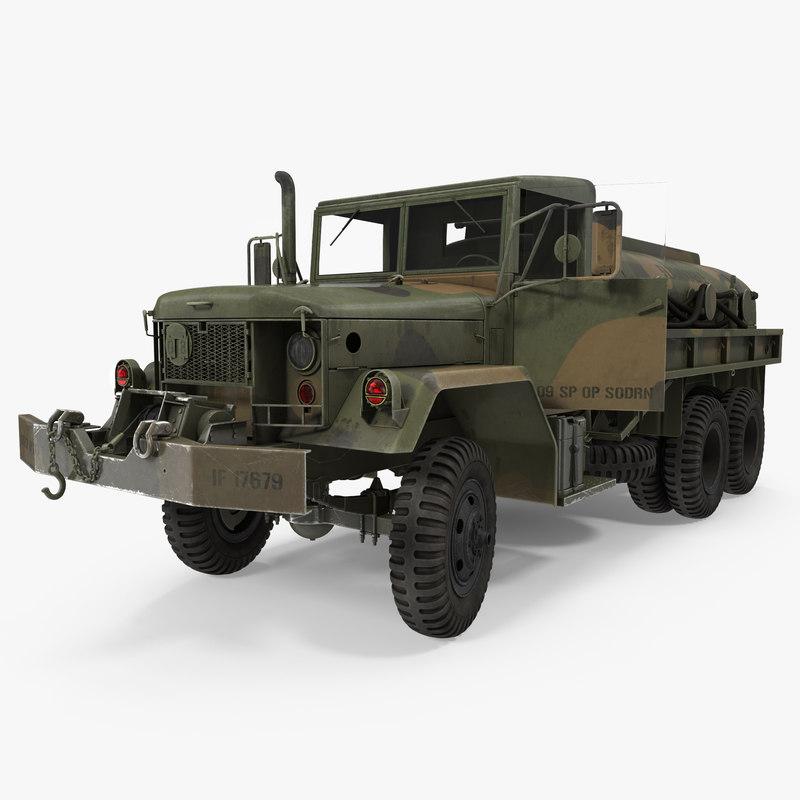 Fuel-Tank-Truck-m49-Rigged-mb-3d-model-000.jpg