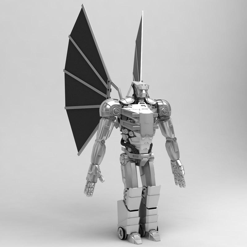 robot_0001.jpg