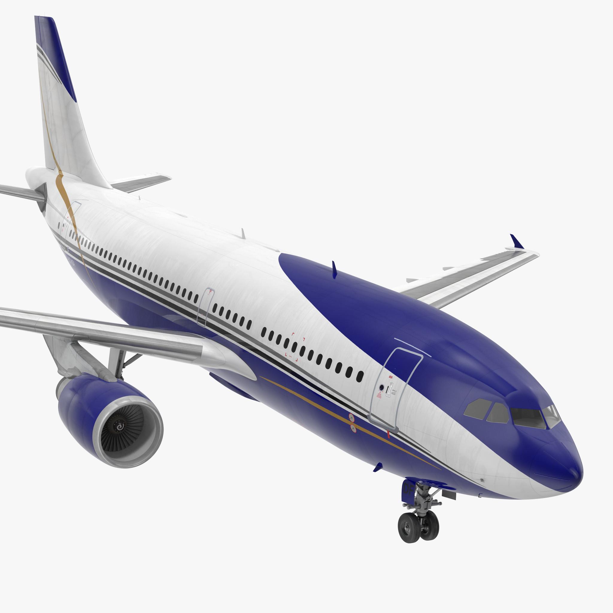 Airbus_A310-300_000.jpg