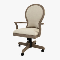 Westgrove Desk Chair