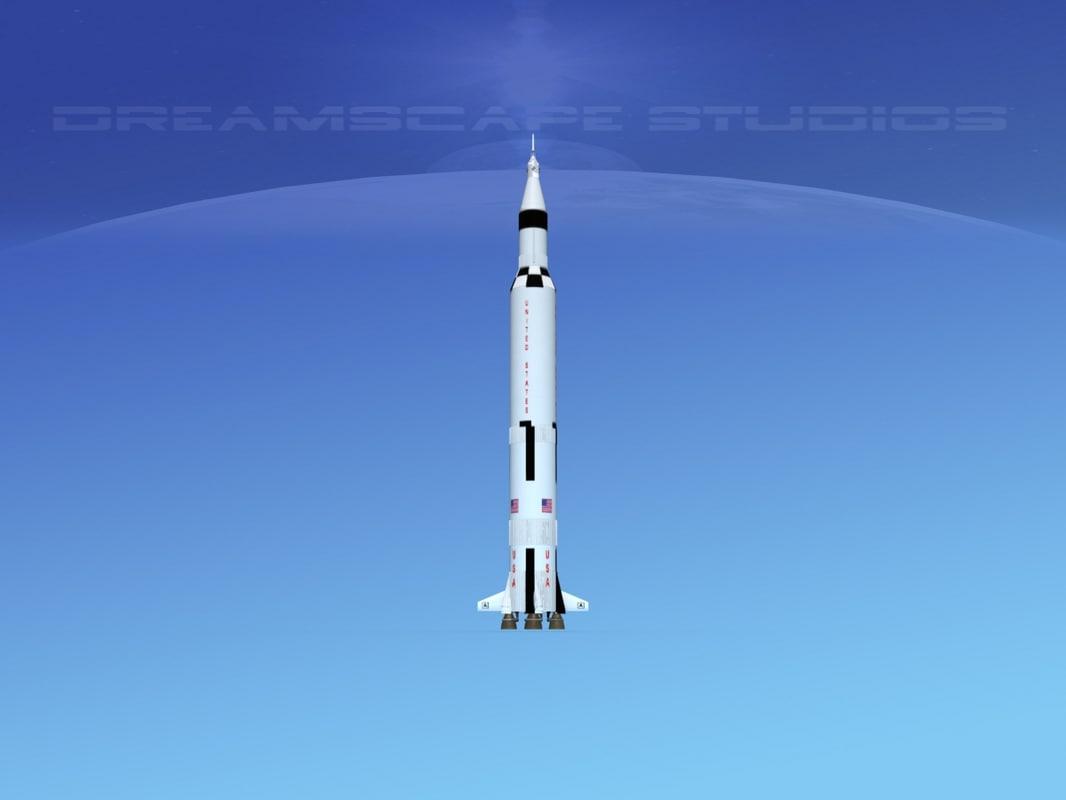 Saturn V 0001.jpg