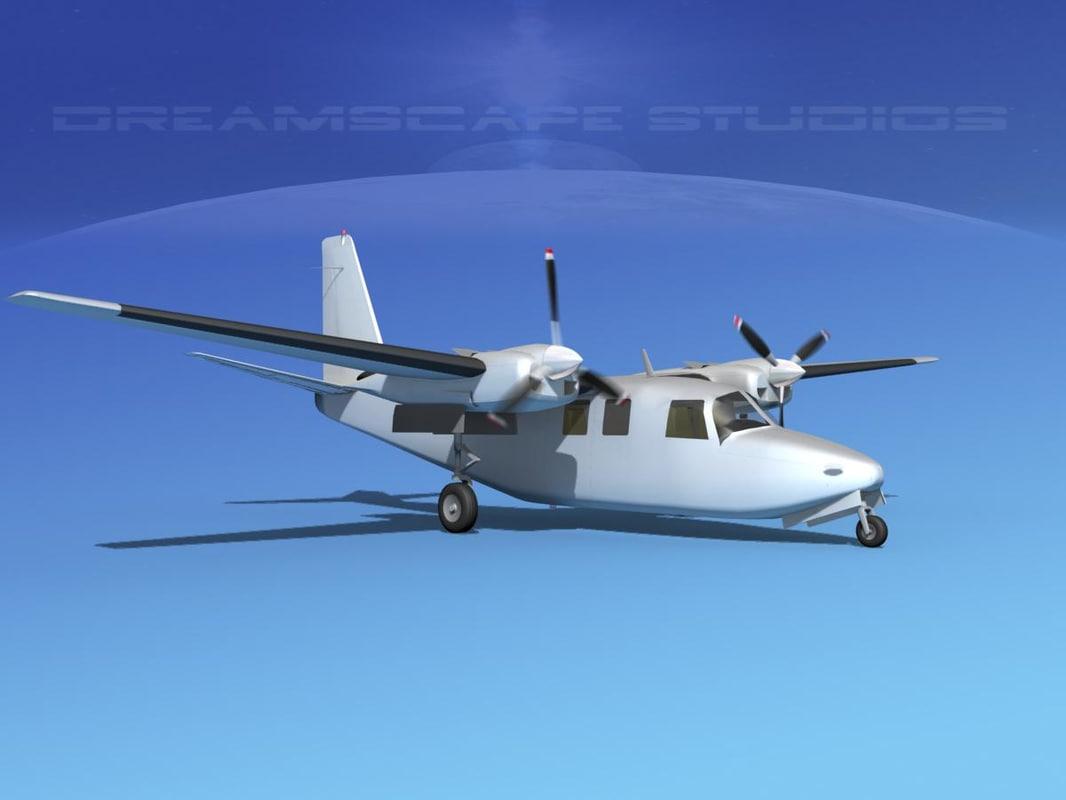 Rockwell Aero Commander 500 V000001.jpg