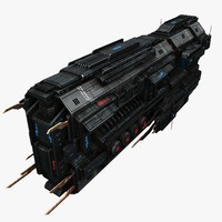 Massive Battleship 2