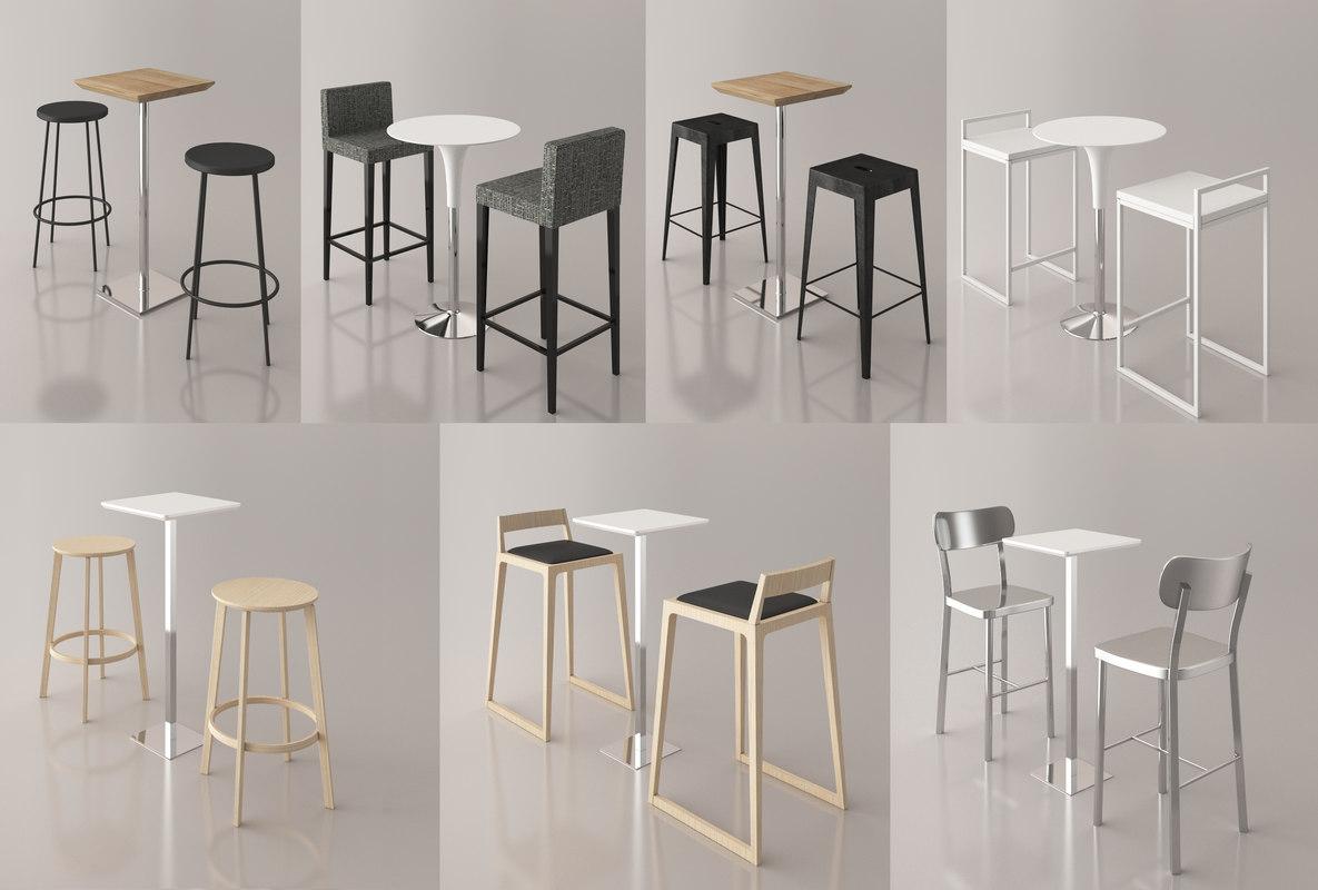 2016-0927 Bar Chair & Table #.jpg