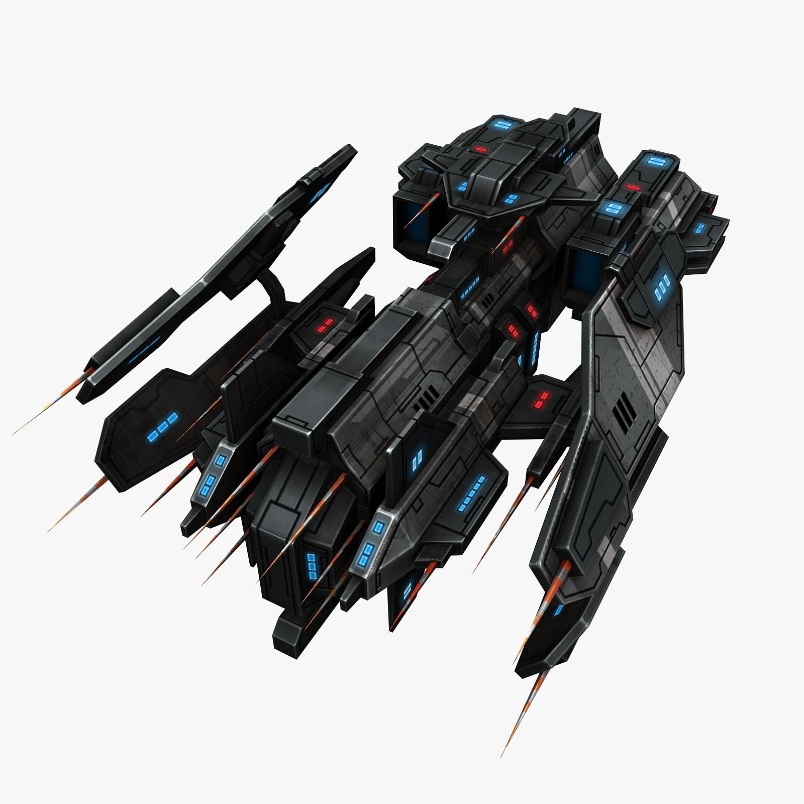battleship_fighter_1_preview_0.jpg