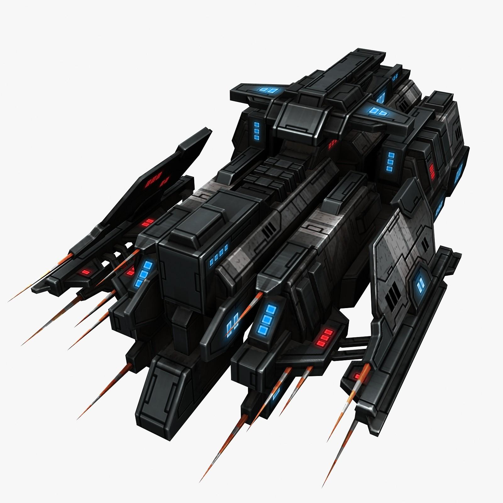battleship_fighter_3_preview_0.jpg