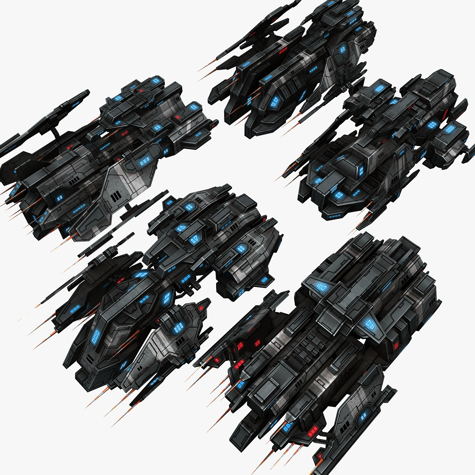 5_battleship_fighters_preview_1.jpg