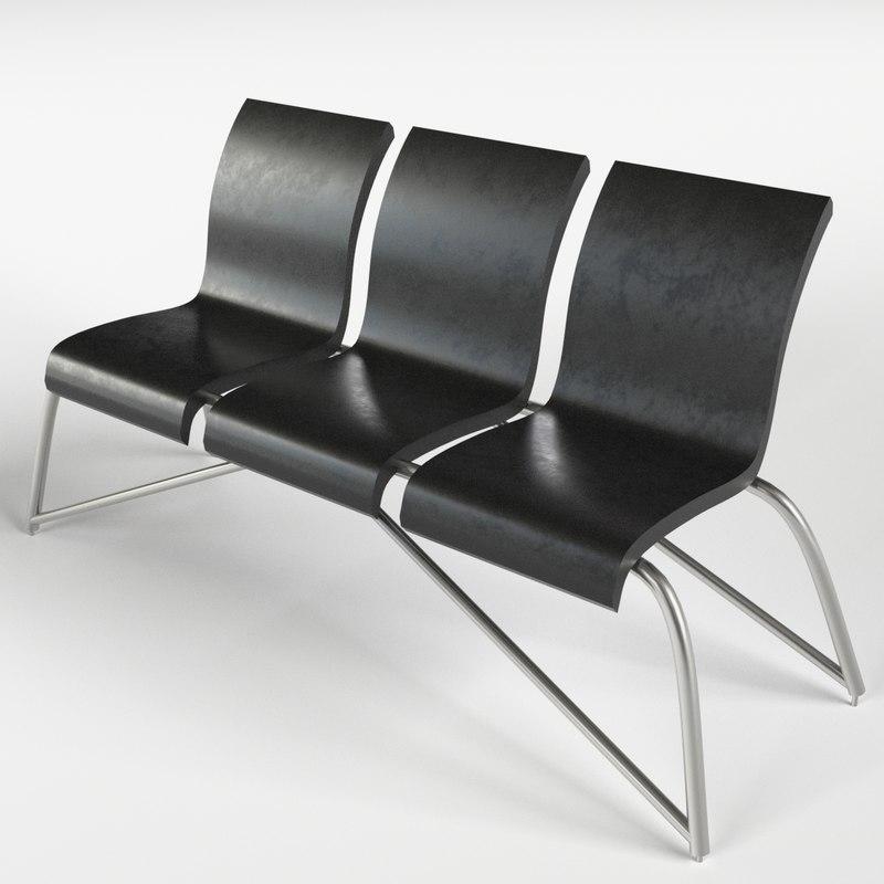 Armchairs-1---00.jpg