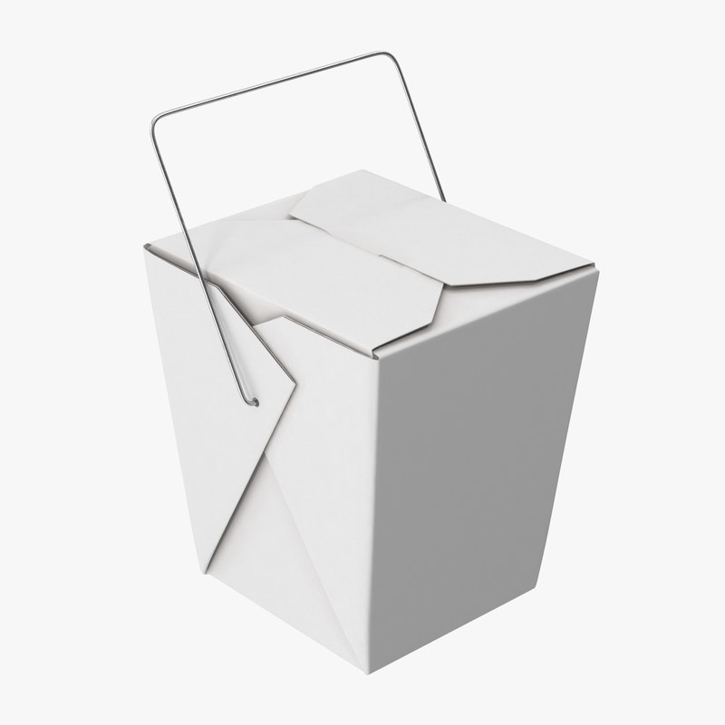 Chinese_Takeout_Box_Closed_Thumbnail_Square0000.jpg