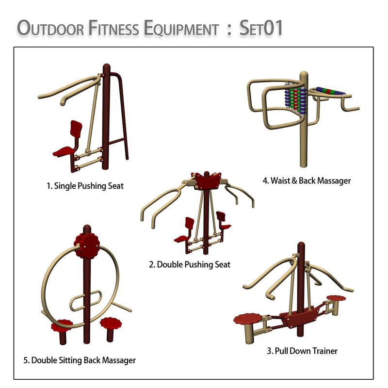 Outdoor fitness set01.jpg