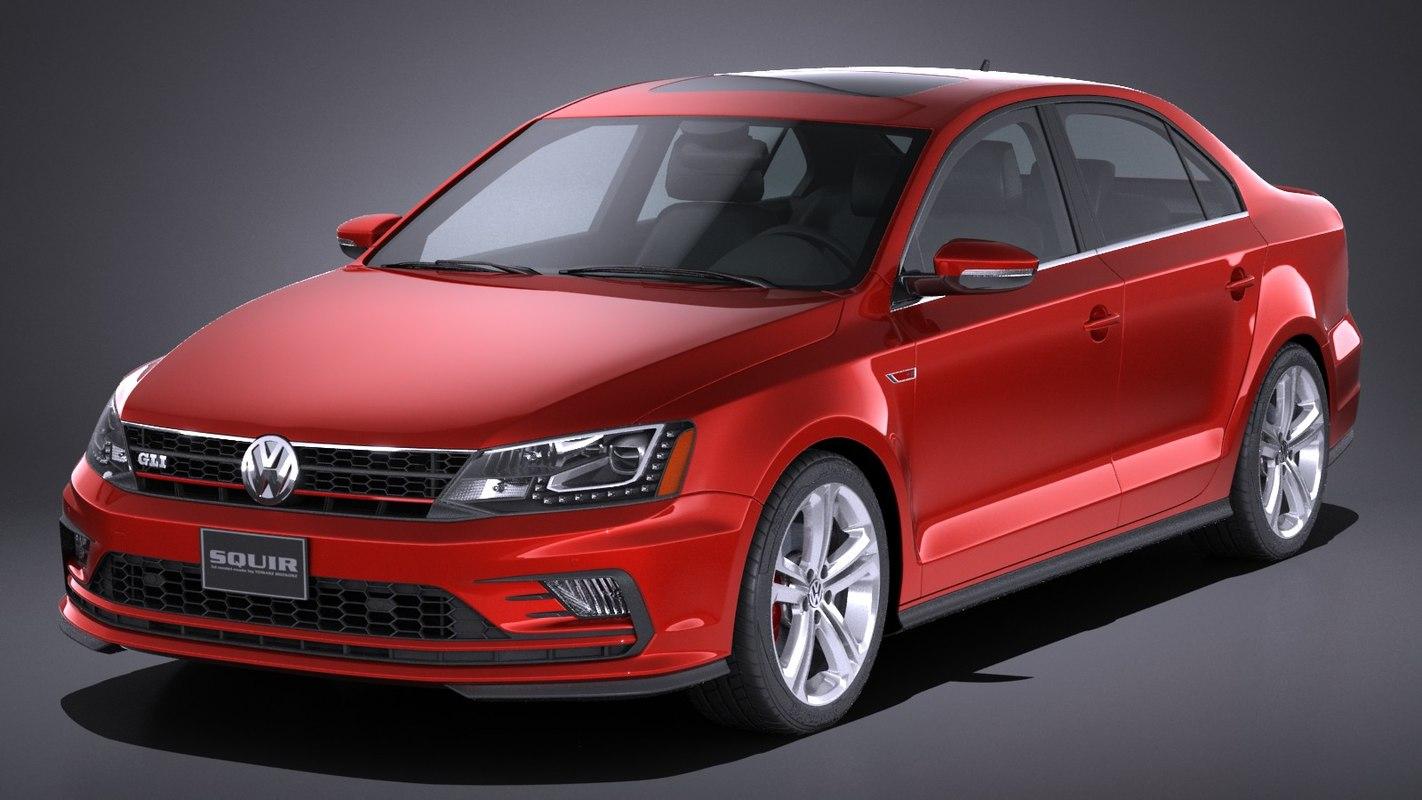 Volkswagen_Jetta_GLI_2016_0000.jpg