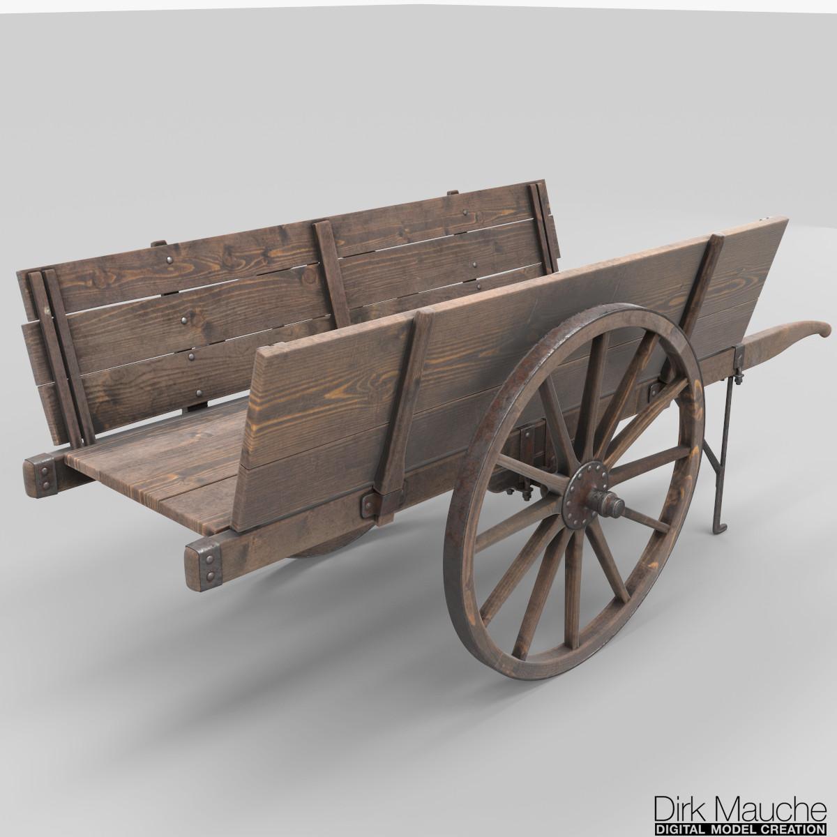 cart01.0001.png