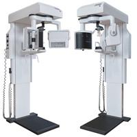 x-ray pc 1000