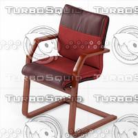 Chair London V