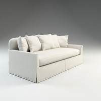Birch Lane Fairchild-Sofa