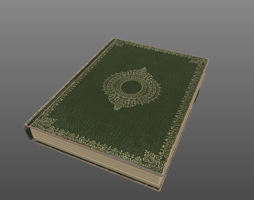 Book_Old_C_Thumb_01.png
