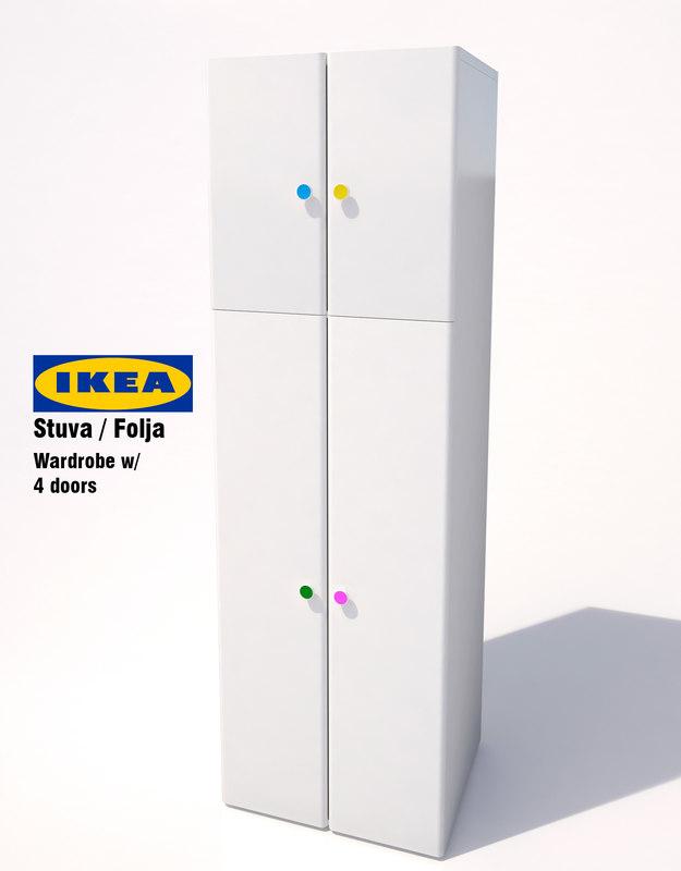 Folja Tall Cabinet-02-002 LOGO.jpg