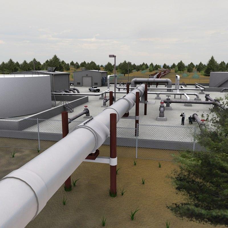 pipeline_signature_v2.jpg