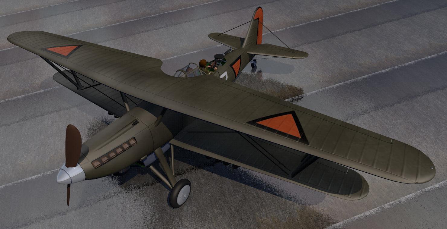 Fokker_CXd_a.jpg