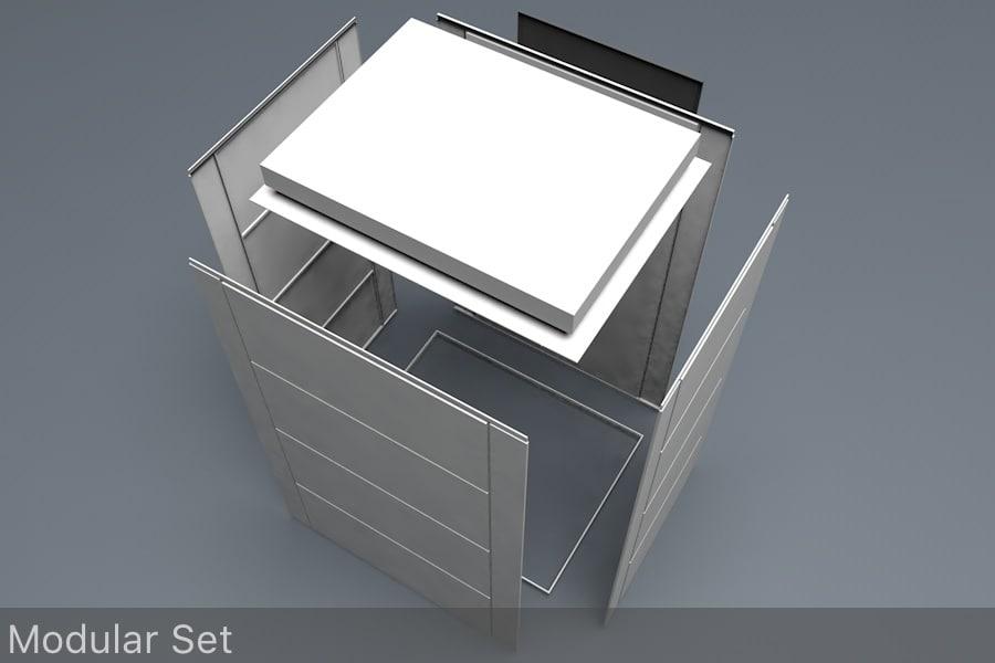 NAS Battery Modular Set 1.jpg
