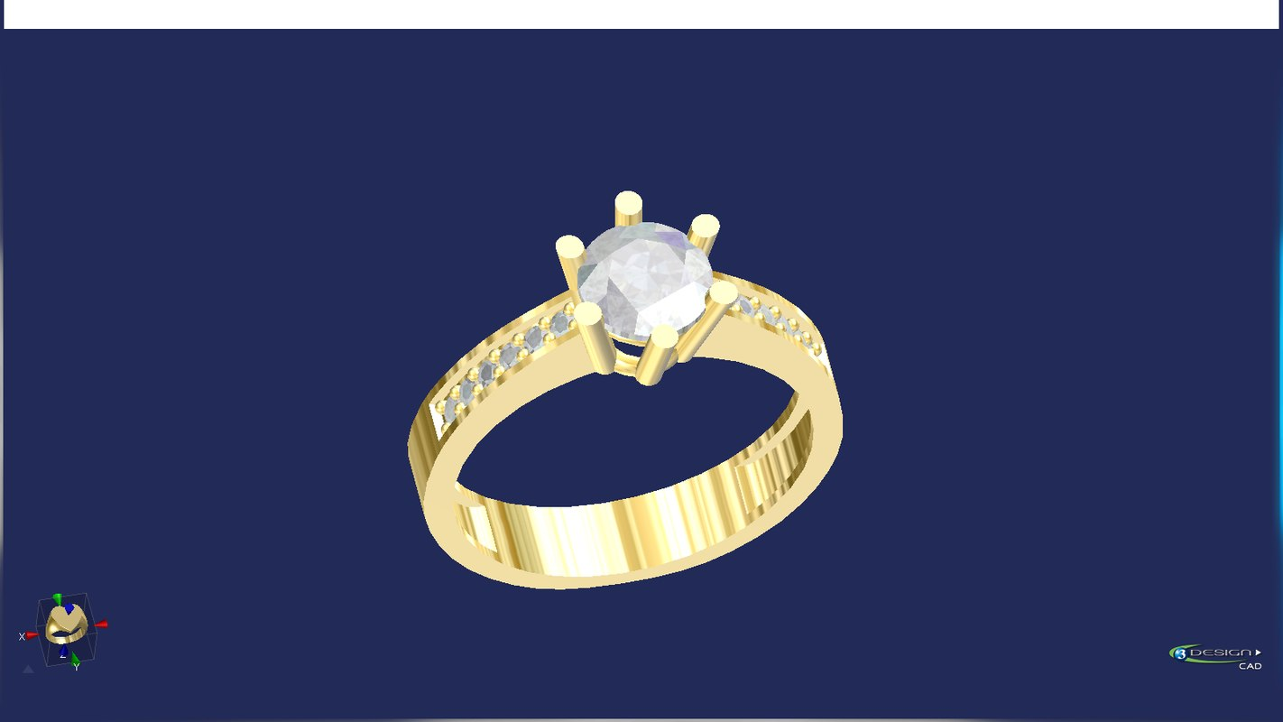 engagement ring 4.png