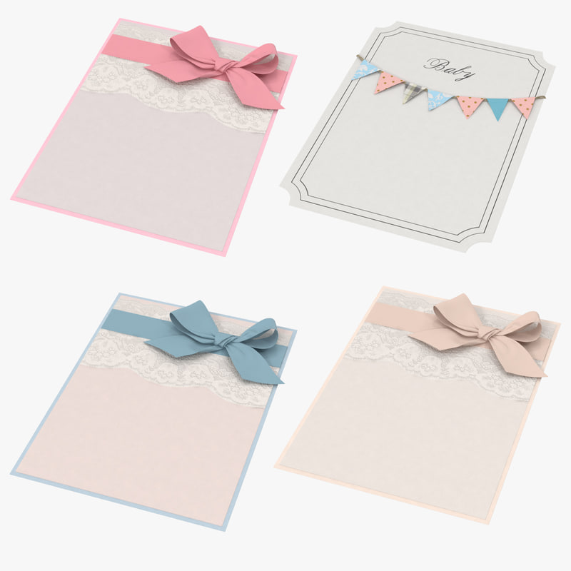 Baby_Shower_Invitations_Collection_001.jpg