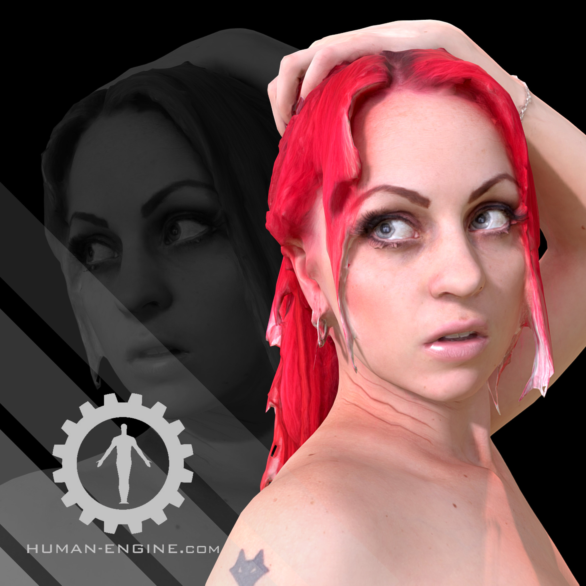 Sonya_Nude-MainThumbnail1.jpg