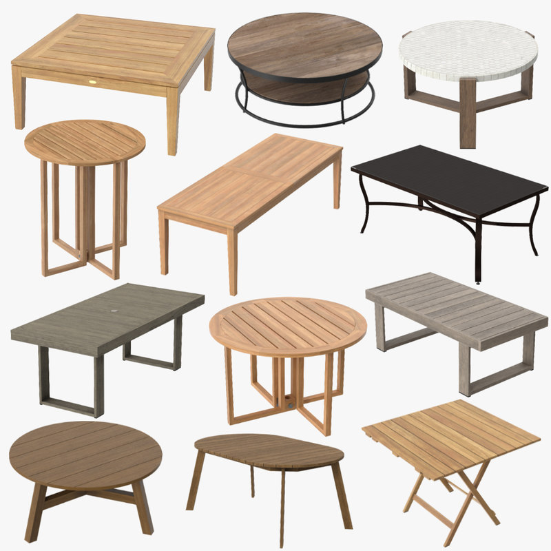 Tables_Collection_001.jpg