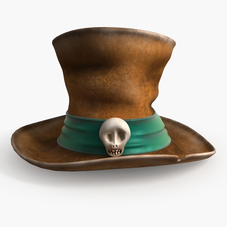 hat_A_sign_A.jpg