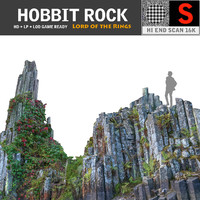 HOBBIT CLIFF scan 16K(1)