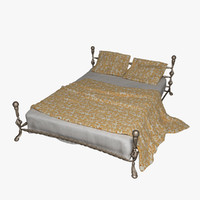 bed of metal_2