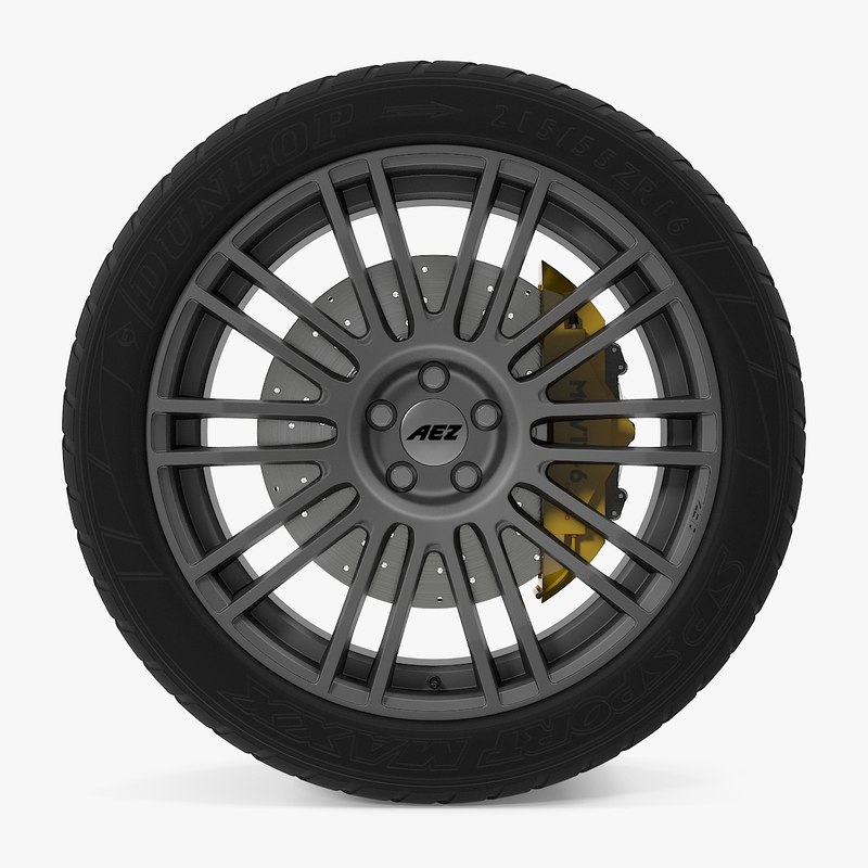 CM_AEZ_Strike_Graphite_Disk_Car_Wheel_SQRSignature.0000.jpg